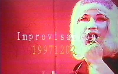 Improvisation 1997 1202