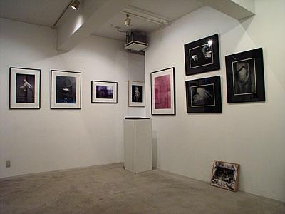 コレクションからPhotograph アジェから21世紀
