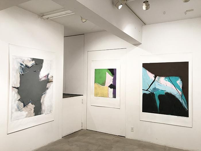 Art & Articleに、中里伸也論をご掲載いただきました。